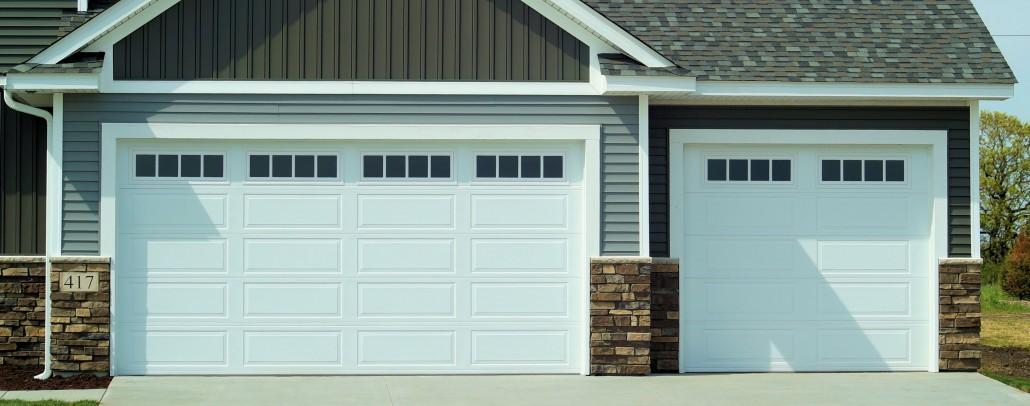 Garage door repair stockbridge mi ppi blog for Garage door companies in michigan