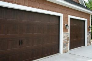 Aspen Ridge North Central Door Company